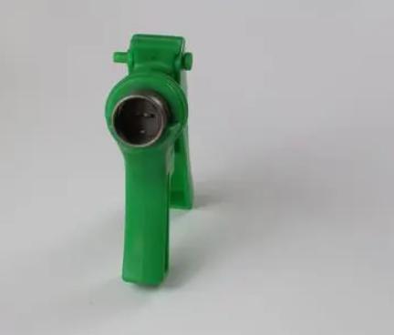 软带打孔器