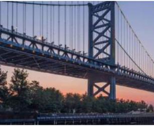 桥梁结构加固