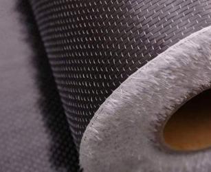 碳纤维加固布
