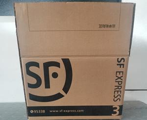 这就是影响纸箱耐压强度的因素,赶快收藏吧