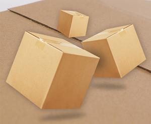 专用搬家纸箱