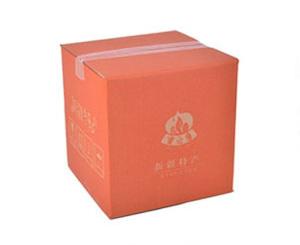 工艺品包装纸箱