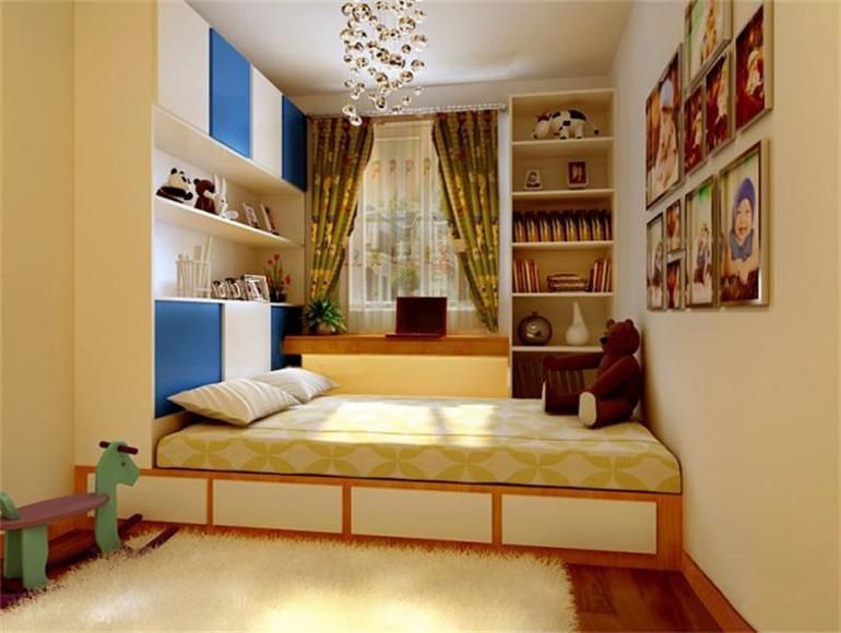 广东艾穆家居教你全屋定制家居该怎么清洁保护?
