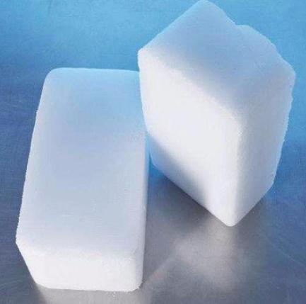 柱狀干冰去污技術的意義