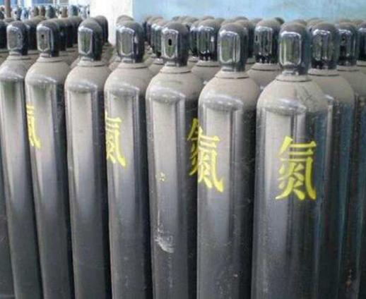 气体厂家介绍:工业氮气有害吗?