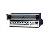 CR-PGMⅢ 高性能网络化可编程控制主机
