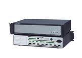 CR-PGMⅡ 可编程控制主机