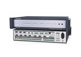 SPRO-CAV802 多媒体网络型可编程主机