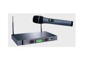 RX-002D Pro/HX-88