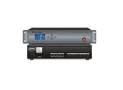 全数字多功能会议主机RX-V2.2系列