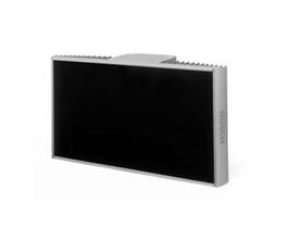 LBB4512/00 红外辐射板
