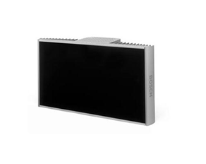 LBB4511/00 红外辐射板