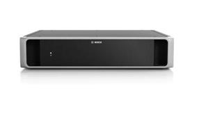 DCN 多媒体网络会议音频供电交换机