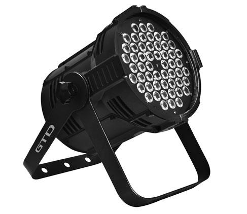LED PAR灯 GTD-L354