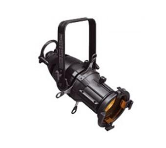 PH750-75/90 高效成像灯