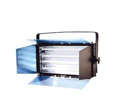 PD-RGB55x4 三基色柔光灯