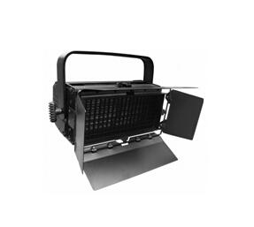 PH-LED3048 数字柔光灯