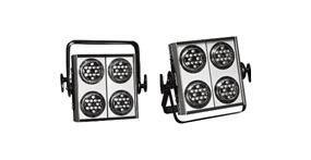 PH-LED401 四头观众灯