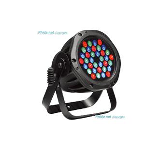 PH-LED101 变色灯