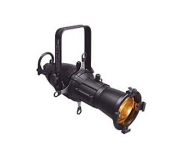 PH750-14 高效成像灯