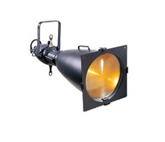 PH750-5 高效成像灯