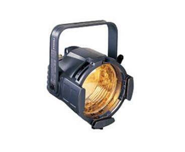 PH750-BJ (WFL) 聚光灯