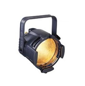 PH750-BJ (MFL) 聚光灯