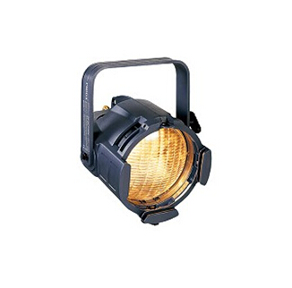 PH750-BJ (NSP) 聚光灯