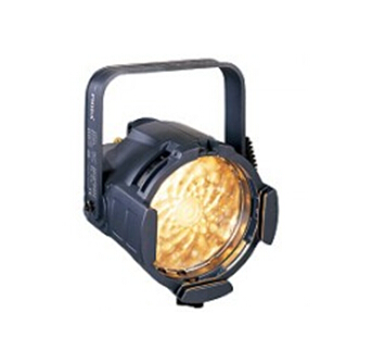 PH750-BJ 变焦聚光灯