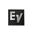 EV品牌介绍