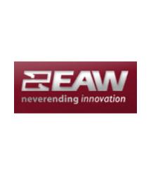 EAW品牌介绍