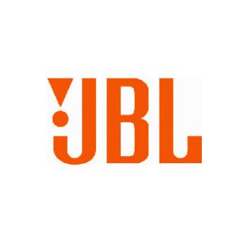 JBL品牌介绍