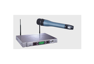 西安会议室音响设备
