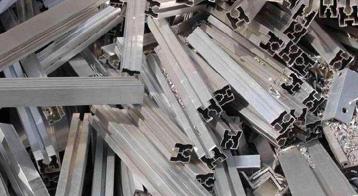 废铝回收处理的方法有哪些
