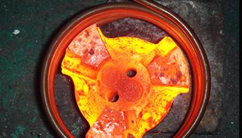 感应加热钎焊设备