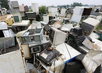 二手电器回收