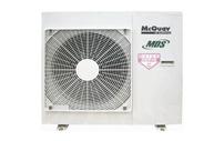 成都麦克维尔中央空调多少钱?安装需要注意什么?