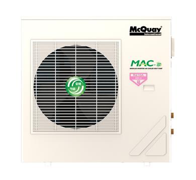 麦克维尔中央空调维修保养常见问题