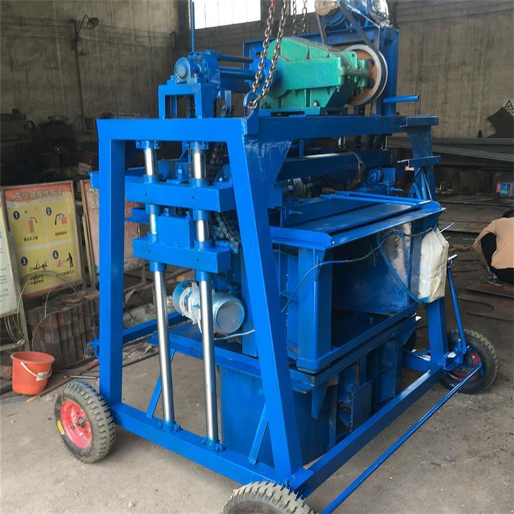 崇左/来宾水泥u型槽设备施工常见的方法有哪些?