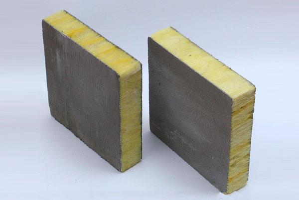 薄抹灰复合板