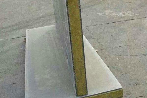 薄抹灰复合板厂家