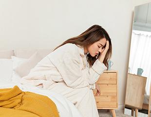 改善睡眠不好、多梦的方法知心元为您解答