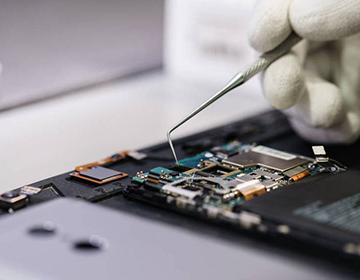 电器维修常用的几种排除方法