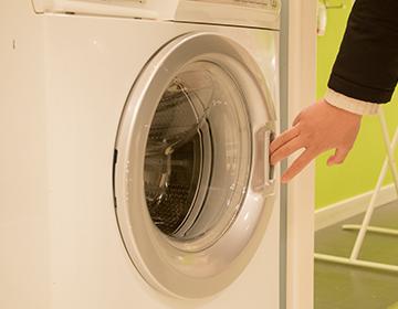 沈阳洗衣机维修