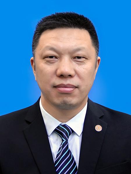 姜军荣律师