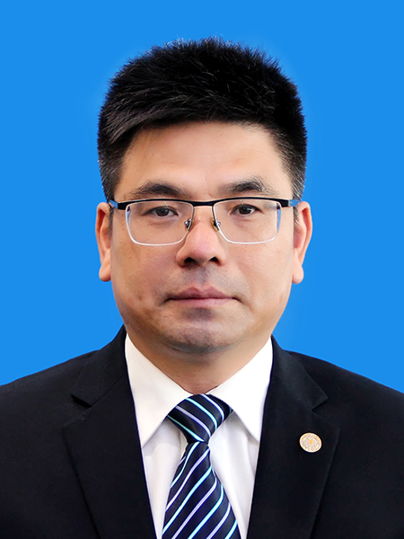 张荣伟律师