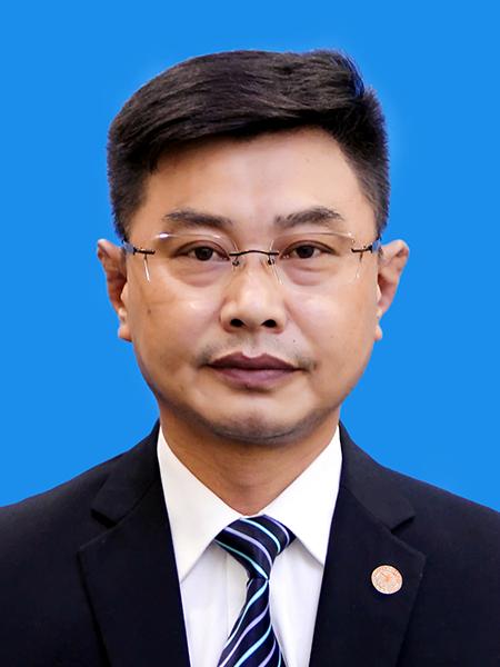孙建林律师