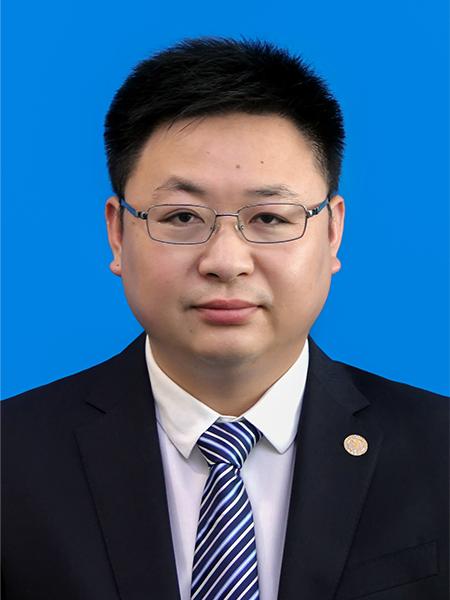 曹恒扬律师
