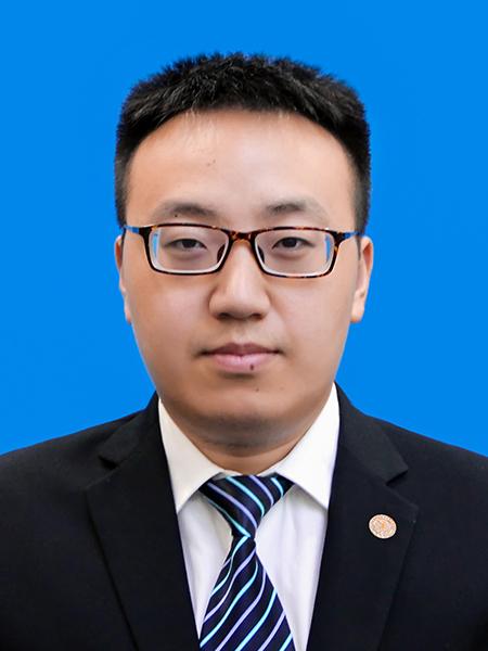 朱定佑律师