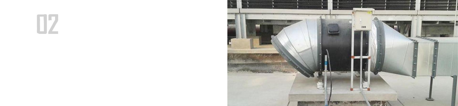 不锈钢水管品牌实力